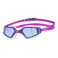 Kính Bơi Unisex Speedo Aquapulse Max 2 Mirror (Asia Fit) Bramble 270519 (Size One Size)