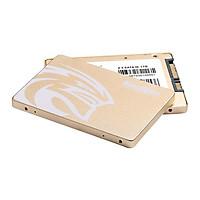 Ổ SSD Kingspec P3-512 2.5 Sata 512Gb - Hàng chính hãng