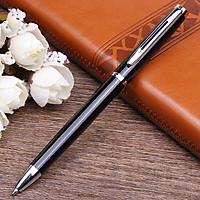 Bút bi kim loại GB-BB03