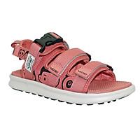 Giày sandal nữ siêu nhẹ hiệu Vento thích hợp mang đi học NB80