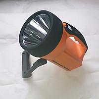 Đèn pin sạc chống cháy nổ Wasing WSL-817