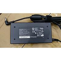 Sạc dành cho Laptop MSI GL62M 7RDX - 120W