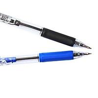 Bút bi TriTouch ngòi 0.7mm (hộp 12  cái)
