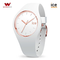 Đồng hồ Nữ Ice-Watch dây silicone 000977