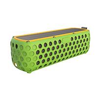 Wireless Bluetooth Speaker Subwoofer Bluetooth Speaker LED Sound Box Stereo