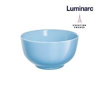 Bộ 6 Tô Thuỷ Tinh Luminarc Diwali Light Blue 14.5cm - LUDIP2017