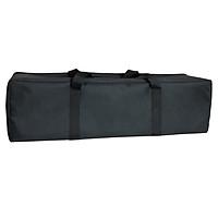Túi Chống Sốc Đựng Chân Đèn Size XL - Hàng Nhập Khẩu