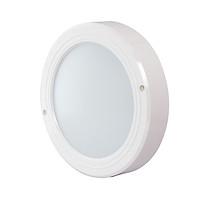 Đèn LED Ốp trần Tròn 14W Ø220mm Rạng Đông - Model: D LN05L