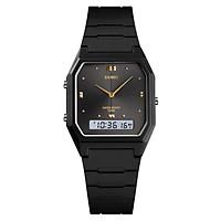 SKMEI Ultrathin Digital Electronic Watch Dual Display Unisex 3 Time Mode Date Week Alarm Clock 5ATM Waterproof Male