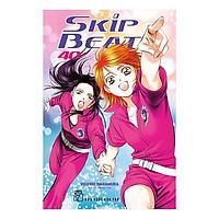 Skip Beat - Tập 40