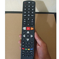 Điều khiển tivi  dành cho TCL RC311 FMI3 3D