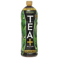 Big C - Trà ô long Tea Plus 1L - 73102