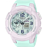 Đồng hồ nữ Casio BABY-G BGA-230PC-6BDR