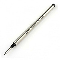 Combo 2 Ruột bút dạ bi Picasso cao cấp 0.5mm