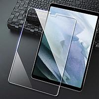 Kính cường lực cho Máy Tính Bảng Samsung  Tab A7 Lite T225 / Tab A7 T505 - hàng chính hãng