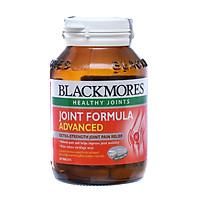 Viên Uống Bổ Khớp Blackmores Joint Formula Advanced (60 viên)