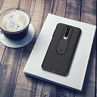 Ốp lưng cho Xiaomi Redmi K30 (K30 5G)/ Pocophone X2 (Poco X2) bảo vệ camera Nillkin CamShield hàng nhập khẩu