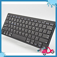 Bàn phím Bluetooth Magic Keyboard 2 (Silver)