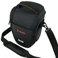 Túi tam giác cho máy ảnh Canon hàng nhập khẩu