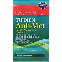 Từ Điển Anh Việt Trên 350000 Từ