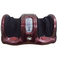 Máy massage chân hồng ngoại Fuki FK-6811