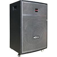 Loa Kéo Di Động ACNOS CBX15G - Hàng chính hãng