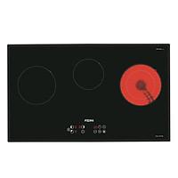 Bếp điện từ hồng ngoại ba bếp nấu PEDINI - PDN 888  - Hàng chính hãng