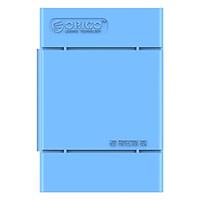 Hộp Bảo Vệ Ổ Cứng 3.5 Inch ORICO  PHP-35  - Hàng Chính Hãng