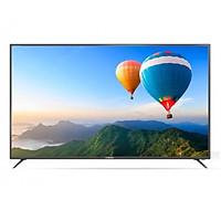 SmartTV 55inch cường lực - Hàng nhập khẩu