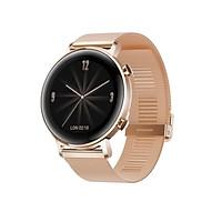 Đồng hồ thông minh Huawei Watch GT 2  Bản 42mm - Hàng chính hãng