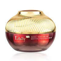 Kem Dưỡng Tái Sinh Phục Hồi Cao Cấp Edally Ex Rejuvenating Luxury Cream