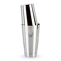 Bình lắc 2 mảnh Cocktail Inox 850ml