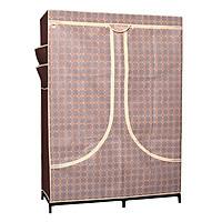 Bao Áo Tủ Vải Thanh Long 03 (Màu Ngẫu Nhiên)