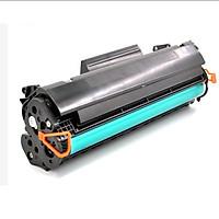 Hộp Mực FX9/12A(Q2612A) - dùng cho máy Canon 2900/3000, Canon Laser L100/ L120/ MF 4680/ 4122/ 4150/ 4320D (FX9), HP LaserJet 1010/ 1012/ 1015/ 1018/ 1020/ 1022/ 1022N/ 1022NW/ 3015/ 3020/ 3030/ 3050/ 3052/ 3055/ M1319F ( hàng chính hãng )