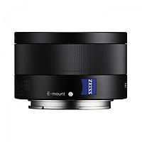 Lens Sony FE 35mm F2.8 ZA (SEL35F28Z) Đen - Hàng chính hãng
