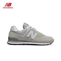 Giày sneaker nam New Balance Classic - ML574