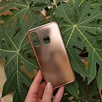 Ốp lưng điện thoại Samsung Galaxy A40
