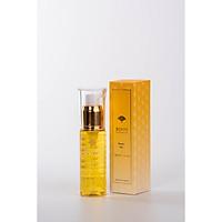 BDOT Beauty Oil Nhật Bản tăng cường khả năng đàn hồi dưỡng ẩm xóa mụn nám tạo trao đổi chất đem lại làn da mịn màng tươi trẻ 40ml