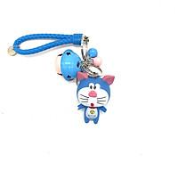 Móc Khóa Doraemon ST1