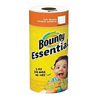 Giấy bếp Bounty B.Regular Paper White 30x1x48