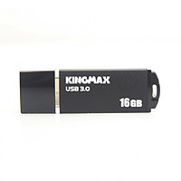 USB Kingmax 16GB MB-03 (Đen) - Hàng Chính Hãng