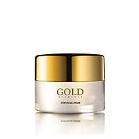 Kem Dưỡng Ẩm & Phục Hồi Da - D'or Facial Cream (Gold Elements)