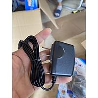 Sạc pin xe ô tô điện trẻ em - xe máy điện - 6v - 12v