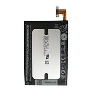 Pin cho điện thoại cho HTC Butterfly S X920S 3200mAh