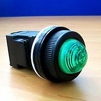 Đèn  nguồn báo hiệu DR30D0L