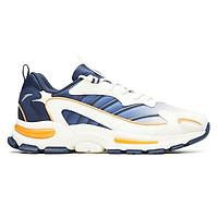 Giày thể thao nam Anta 812028899-3