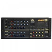 Amply Jarguar PA-506N PLUS Bluetooth 2019 - Hàng Chính Hãng