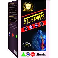 Viên uống hỗ trợ điều trị Gút và xương khớp Joint & Gout 5 in 1