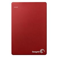 Ổ Cứng Di Động Seagate 5TB 2.5 Backup Plus USB 3.0 - Hàng Nhập Khẩu