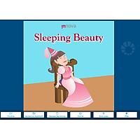 [E-BOOK] i-Learn Smart Start Grade 4 Truyện đọc - Sleeping Beauty